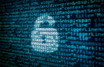 Diputados despachan proyecto que resguarda información de datos personales