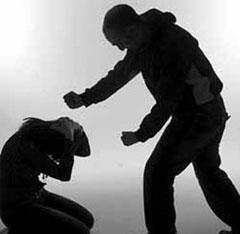 Proyecto de ley modificará ley de violencia intrafamiliar