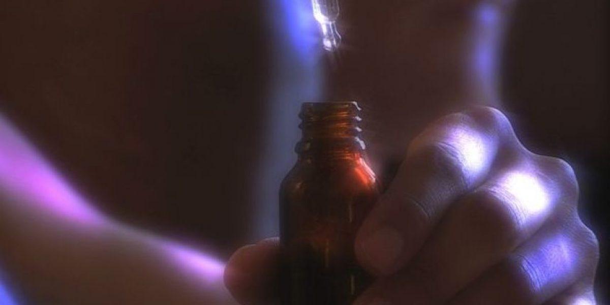 ISP aclaró que intoxicación por burundanga no se produce por tacto