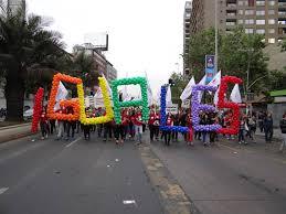 Fundación Iguales llama a marcha el 23 de junio