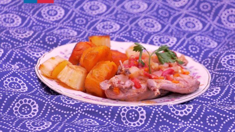 """Hasta julio hay plazo para postular al concurso cocinas patrimoniales """" El menú de Chile"""""""