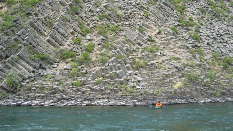 CONAF impulsa creación de ocho áreas protegidas