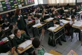 Se extiende la suspensión de clases por dos semanas en todo el país