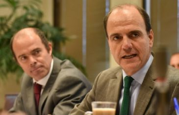 Minvu presentará proyecto habitacional de integración social y territorial