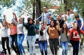 Injuv celebrará el Día de la Juventud