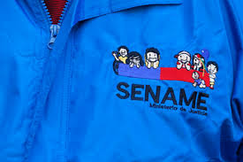 Adultos con discapacidad de Sename pasarán a Senadis