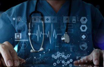 MINSAL dio a conocer reorganización del hospital digital
