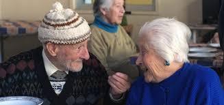 Gobierno promulgó ley de atención preferente para adultos mayores y personas con discapacidad