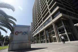 Trabajadores de Enel comenzarían huelga el próximo 9 de julio