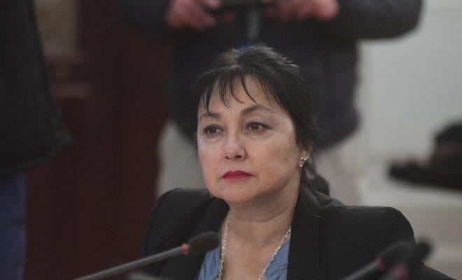 Proyectos busca marcar asistencia de los alcaldes en los concejos