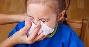 Menores de dos años tienen mayor riesgo de contagiarse con el virus Sincicial