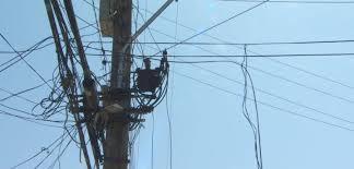 Empresas que no cumplan con el retiro de cables en desuso arriesgan multas