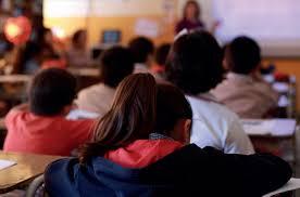 Sistema de admisión escolar tuvo más de 480 mil solicitudes en el país