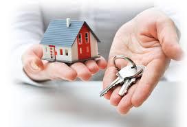 Estudio de la Cámara Chilena de la Construcción dió cuenta el alto precio de las viviendas