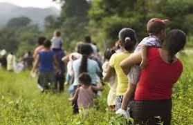 Mujeres extranjeras han sufrido diversas discriminaciones en Chile