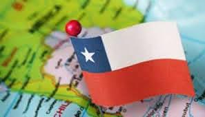 """CEPAL dio a conocer que Chile tuvo una """"leve"""" alza en inversión extranjera"""