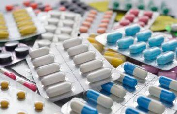 Se entregarán remedios a usuarios de Fonasa para tres patologías