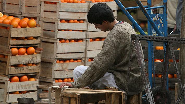 Gobierno presentará proyecto de adaptabilidad laboral