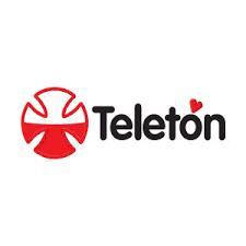 Teletón lanzó su campaña 2019