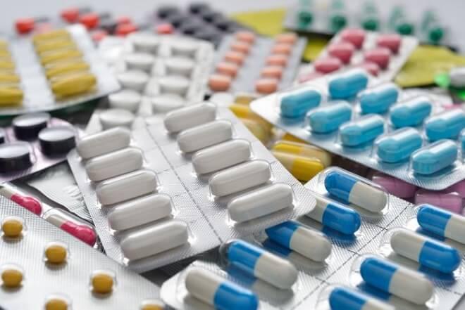 Rebaja hasta el 86% en medicamentos para usuarios de Fonasa en la zona centro