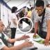 """Este viernes se desarrollara en plaza Cienfuegos de esta ciudad, la cuarta y última feria laboral, inserta en el proyecto"""" la ruta empleo emprende Maule 2019"""". que impulsa el gobierno."""