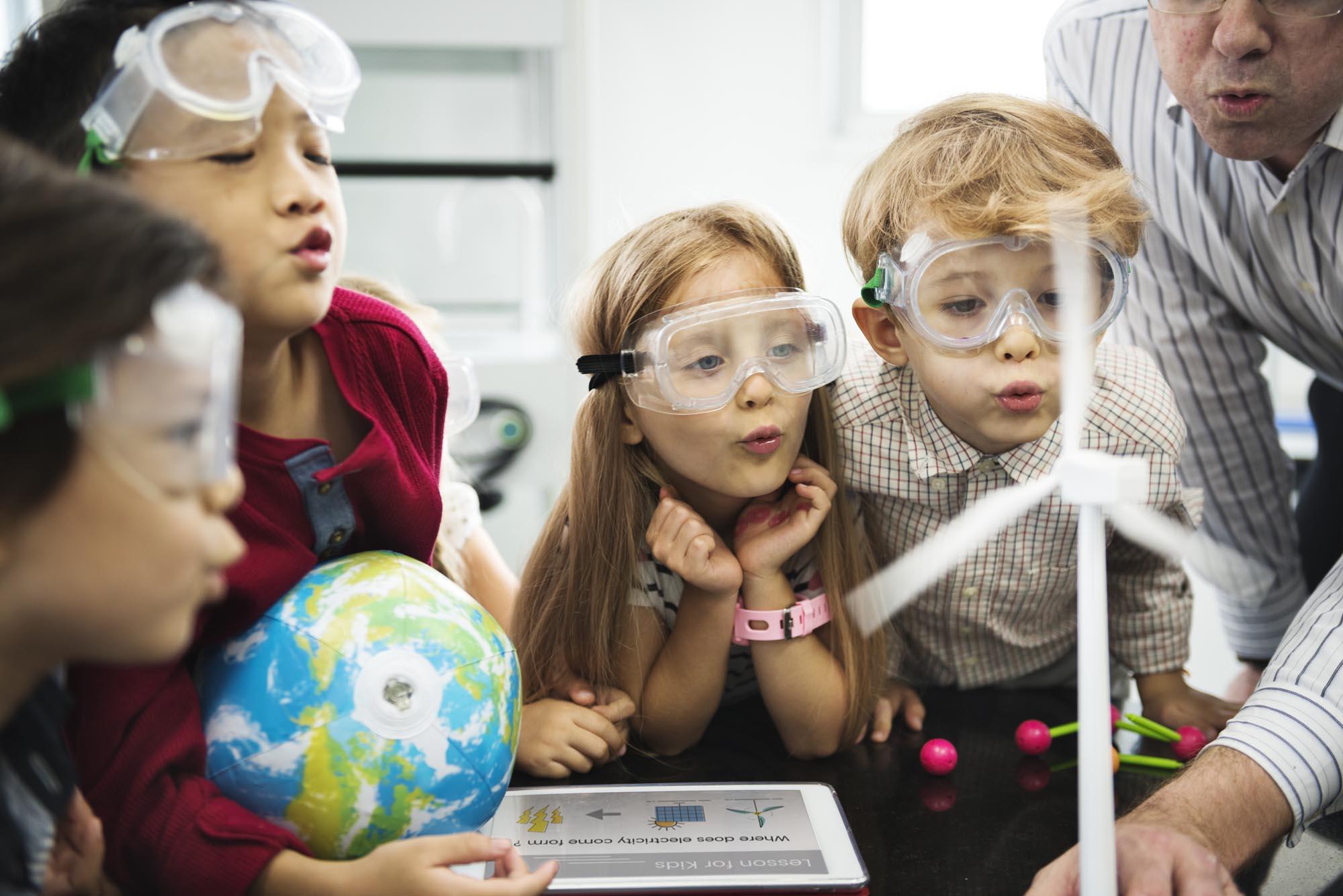 """Concurso de la cuentos """"ciencia de bolsillo """" de la UCM tiene abiertas las postulaciones"""