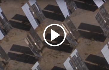 Se desarrolló taller autogeneración de energía en el Maule