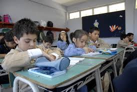 Mineduc realiza etapa complementaria del sistema de admisión escolar