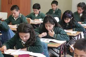 Mineduc realizaría cambios en el Sistema de Admisión Escolar el 2020