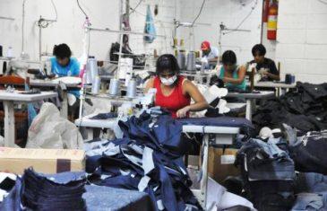 246 micro empresas del Maule se vieron beneficiadas con programa para reactivación de sus negocios