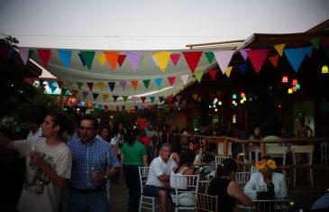 El próximo 17 de enero se realizará la tradicional noche del Carmenere