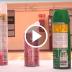 Experto UCM advierte sobre los graves efectos de los insecticidas de uso doméstico