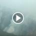 Sin control incendio reserva al Boldal Curico., más de 1800 hectáreas consumidas
