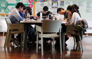 Abierta convocatoria para concurso de ensayos Haz tu tesis en Cultura 2020