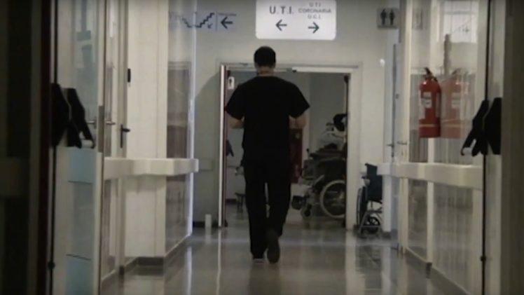 Balance del gobierno en el maule da cuenta que hay 62 nuevos casos de coronavirus, 11 han sido dados de alta y 2 con ventilación mecánica