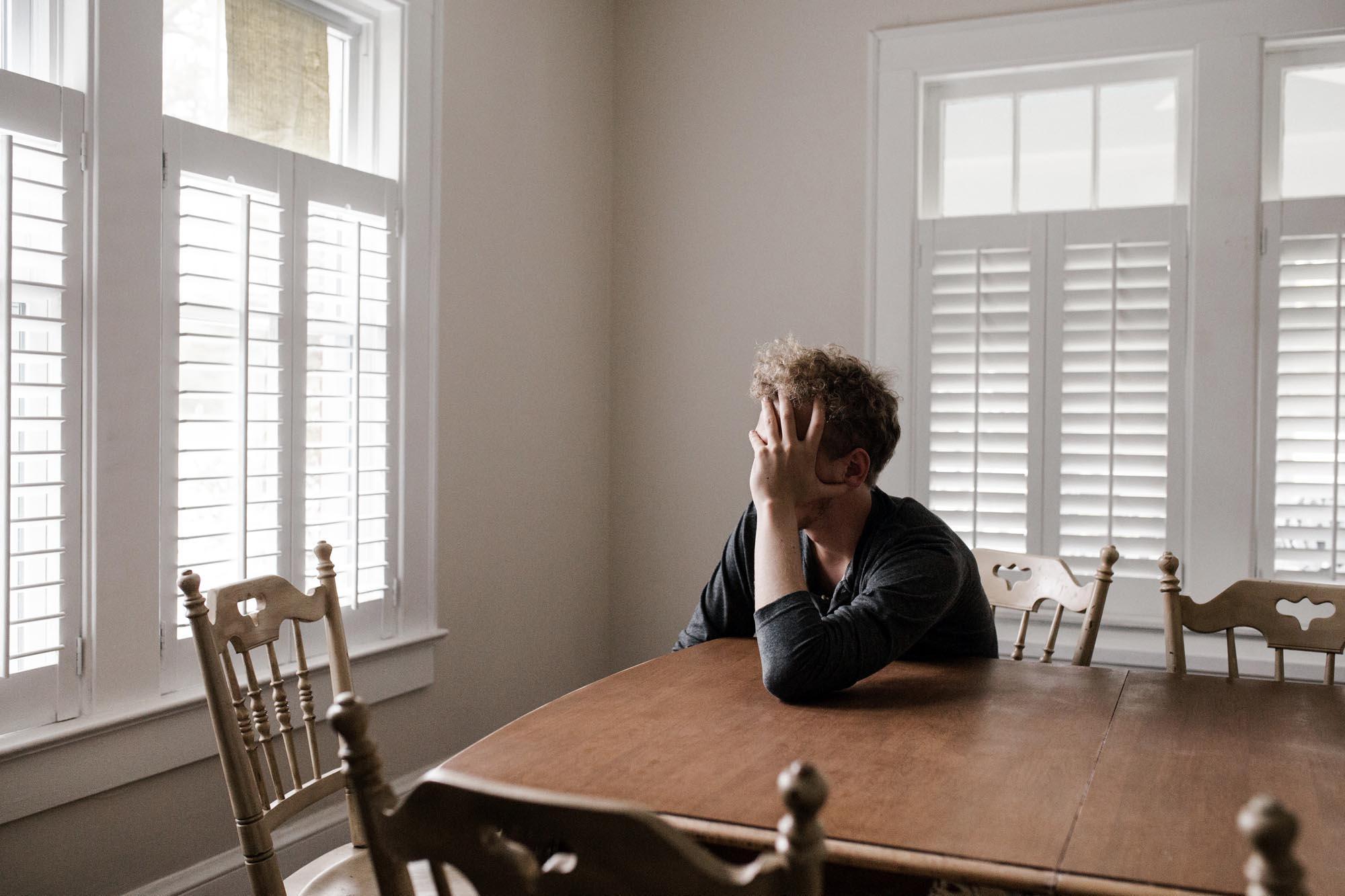 Mantener el contacto social a distancia es importante para cuidar nuestra salud mental