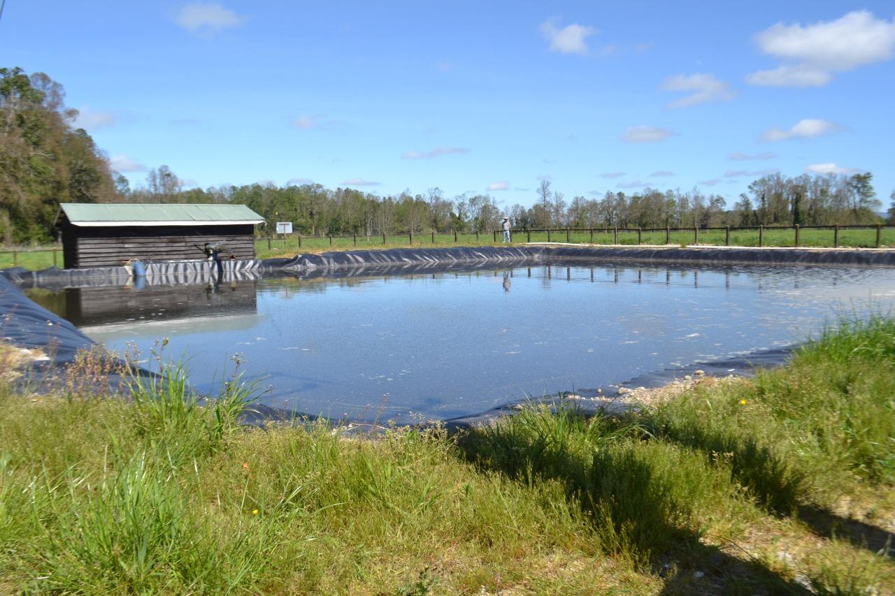 Comisión nacional de riego aplaza postulaciones a concursos de la Ley de riego por COVID-19