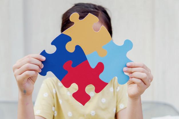 Inédita evaluación psicológica a niños y jóvenes con Trastorno del Espectro Autista en el Maule
