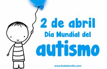 En el Día Mundial del Autismo académico de la UTalca llama a generar una sociedad más inclusiva