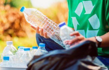 Ministerio del Medio Ambiente lanza plan de apoyo público-privado para la industria del reciclaje y sus trabajadores