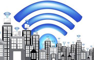 Se encuentra abierto concurso para iluminar con WiFi gratuito a 80 localidades de la Región del Maule.