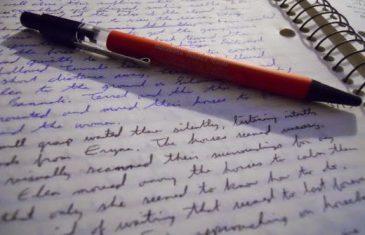 Universidad de Talca invita a participar en concurso de relatos breves en tiempos de pandemia