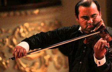 TRM ofrece taller kinesiológico para músicos en la región