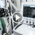 En el Maule los equipos de ventilación mecánica no han superado el 50% de su utilización durante la pandemia