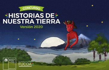 Minagri lanza versión 2020 del Concurso Historias de Nuestra Tierra que revaloriza la cultura rural