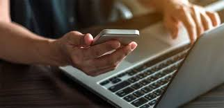 Ministerio de Economía lanzará iniciativa para promover la digitalización de las cooperativas