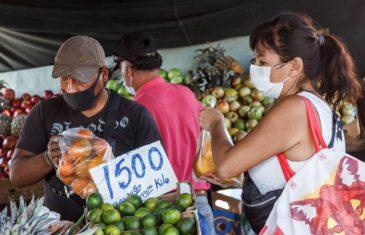 480 millones de pesos se asignarán para apoyar a jóvenes emprendedores en el Maule