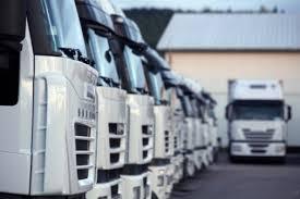 Proyecto de ley que endurece penas ante ataque a camioneros es destacado por intendente Prieto
