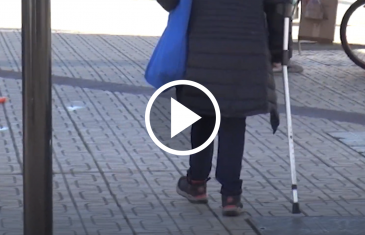 MINSAL informó que el Maule cuenta con residencias sanitarias para recibir a personas con discapacidad con COVID positivo
