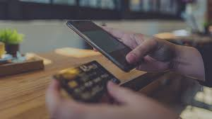 BancoEstado junto al Ministerio de Hacienda anuncia principales acciones para impulsar la Portabilidad Financiera
